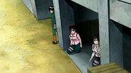 Naruto-shippden-episode-435dub-0221 28412910928 o