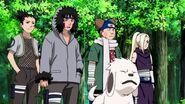 Naruto-shippden-episode-dub-437-0950 42305320851 o