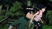 Naruto-shippden-episode-dub-437-1059 40499050370 o
