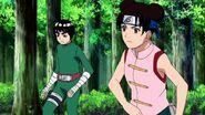 Naruto-shippden-episode-dub-438-0651 42334067641 o