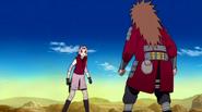 Naruto-shippuden-episode-407-919 26235162218 o