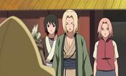 Naruto15307801