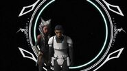Star.wars.rebels.s04e13.a.world.between.worlds.720 0692