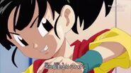 Super Dragon Ball Heroes Big Bang Mission Episode 9 033