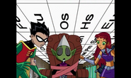 Teen Titans Forces of Nature4600001 (676)