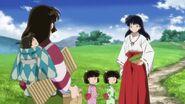 Yashahime Princess Half-Demon Episode 1 0278