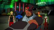 Young Justice Season 3 Episode 24 0226