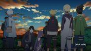 Boruto Naruto Next Generations - 14 1000