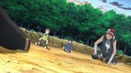 Boruto Naruto Next Generations Episode 37 0982