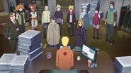 Boruto Naruto Next Generations Episode 67 0647