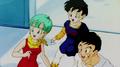 Dragon Ball Kai Episode 045 (116)
