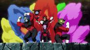 Dragon Ball Super Episode 101 (67)