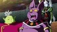 Dragon Ball Super Episode 110 0792