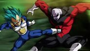 Dragon Ball Super Episode 123 0122