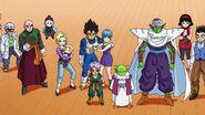 Dragon Ball Super Screenshot 0268-0