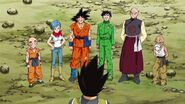 Dragonball Season 2 0084 (256)