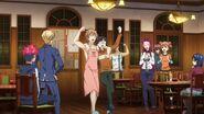 Food Wars! Shokugeki no Soma Season 3 Episode 9 0378