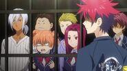 Food Wars Shokugeki no Soma Season 4 Episode 8 0739