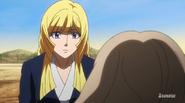 Gundam-2nd-season-episode-1312076 40109523381 o