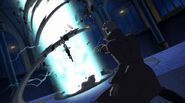 Justice-league-dark-601 42905397721 o