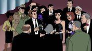 Justice-league-s02e07---maid-of-honor-1-0051 42107389314 o