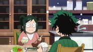 My Hero Academia Episode 4 0829