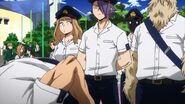 My Hero Academia Season 3 Episode 15 0559