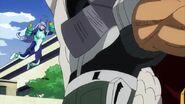 My Hero Academia Season 4 Episode 8 0160