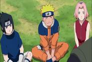 Naruto-s189-8 39536561594 o