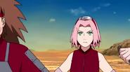 Naruto-shippuden-episode-408-359 28342575209 o
