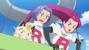 Pokémon Journeys The Series Episode 3 0673