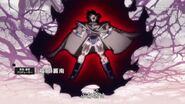 Super Dragon Ball Heroes Big Bang Mission Episode 3 078