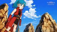 Super Dragon Ball Heroes Big Bang Mission Episode 9 182