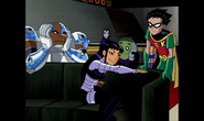 Teen Titans Forces of Nature4600001 (2163)
