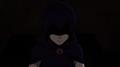 Teen Titans the Judas Contract (1188)