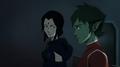 Teen Titans the Judas Contract (247)