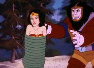 The-legendary-super-powers-show-s1e01a-the-bride-of-darkseid-part-one-1025 28556750007 o