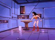 The-legendary-super-powers-show-s1e01b-the-bride-of-darkseid-part-two-0433 42710432604 o