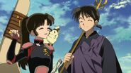 Yashahime Princess Half-Demon Episode 1 0890