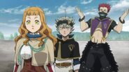 Black Clover Episode 78 0365
