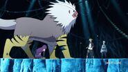 Boruto Naruto Next Generations - 14 0781