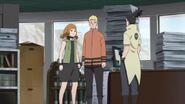 Boruto Naruto Next Generations Episode 76 0398