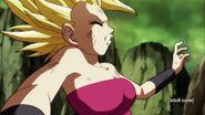 Dragon Ball Super Episode 113 0546
