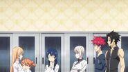 Food Wars! Shokugeki no Soma Season 3 Episode 14 0848