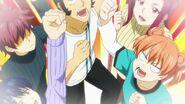 Food Wars! Shokugeki no Soma Season 3 Episode 19 0053