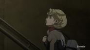 Gundam-orphans-last-episode04992 27350302167 o