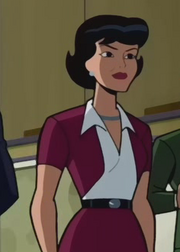 Lois Lane BTBATB.png