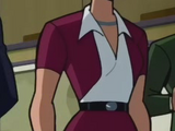 Lois Lane (The Brave and the Bold)