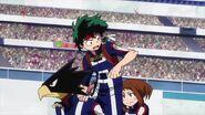 My Hero Academia 2nd Season Episode 04 0880
