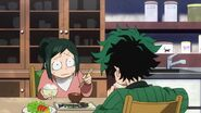 My Hero Academia Episode 4 0832